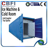 Top Quality Cold Room Hot Sale for Fruit Vegetables Meat