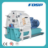Corn Cruser /Hammer Mill for Feed