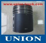 100 Diesel Engines 1004-40 Piston 100mm OEM U5ll0014 for Perkins