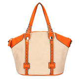 New Wholesale Women Leather Designer Bags (MBLX033024)