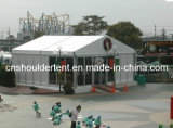 Resort Tent with Fashion Design