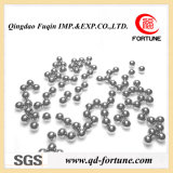 "1/8""-7/8"" G40 AISI420 Stainless Steel Ball"