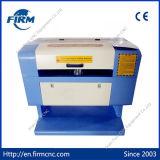 Best Price Laser Machine FM5030 40W for Plastic, Wood, MDF, Acrylic, Glass
