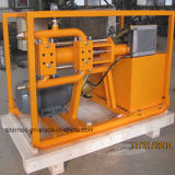 10 MPa Hydraulic Cement Grouting Pump