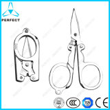 Factory Price High Quality Folding Cut Scissors