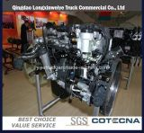 Sinotruck Diesel Engine Mc07 Series for Vehicle