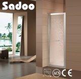 Simple Design Shower Room (SD-J102)