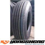 Wholesale New Truck Tyre 315/70r22.5 Airless Tubless Tire