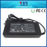 19.5V 4.7A 6.5*4.4 Power Adapter with Ce Customize Output