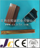 Curtain Wall Aluminum Extrusion (JC-P-80068)