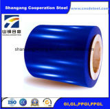 Full Hard Pre-Painted Steel PPGI Steel Sheet