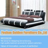 2011 Modern Bedroom Furniture Set (2815)