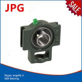 Pllow Block Bearing Bearing Housing Uct204 Uct204-12