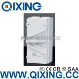 IP66 Clipsal Type Waterproof Isolator Switch (QXF1-120)