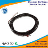 Customized High Quality Auto Wire Harness with Best Price