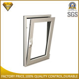 Competitive Price Aluminum Tilt and Turn Window Customized (JBD-K2)