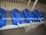 Yl Single Phase AC Motor 4 Pole Induction Motor 1HP