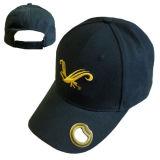 Bottle Opener Baseball Cap (JRP017)