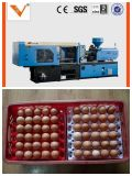 Food Conatiner Making Machine Injection Molding