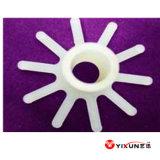 Professional Manufacturer of Plastic Mould, Plastic Mold Maker