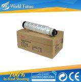 Compatible Copier Toner Cartridge 1140d/1220d for Aficio 1015/1018/1113/1115p