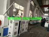 Plastic PVC UPVC CPVC Pipe Extrusion Line with Good Price