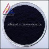Direct Fast Turquoise Blue Gl, Acid Blue 87, Aizen Primula Turquoise Blue Gl, Amafast Turquoise 8ggl, Amanil Fast Turquoise, Direct Blue 86
