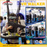 Hot Sale Fashion Interactive Vr 360 Treadmill