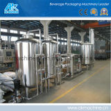 Reverse Osmosis (RO-2) / Water Treatment