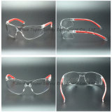 Safety Equipment Sport Type Frame Safety Glasses (SG123)