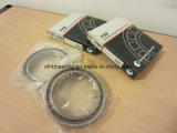 Angular Contact Ball Bearing 3207 a-2RS1tn9/Mt33 Spindle Bearings in Pairs or Sets