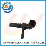 Auto Sensor ABS Sensor for Toyota 895430c020