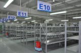 Warehouse Storage Medium Duty Shelving