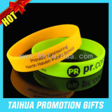Custom Promotional Wristband (TH-08889)