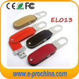 Promotional USB Flash Drive High Speed 256MB to 32GB
