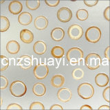 Translucent Acrylic Resin Panel (G-0923-C)
