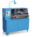 SD-Tt2008b Automatic Electric Cable Processing Equipment