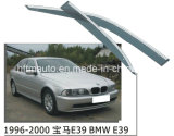 Window Vents for Cars BMW E39
