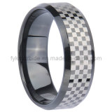 Tungsten Jewelry Tungsten Ring