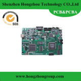 Professional China PCB Board Manufacturers