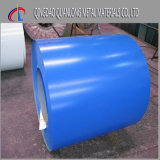 Shandong CGCC PPGI Pre-Painted Galvanized Steel Coil