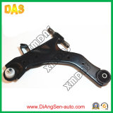 Automotive Parts - Front Lower Control Arm for Hyundai Elantra (54501-2D000/54500-2D000)