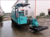 Horizontal Directional Drilling Rig (SM35T)