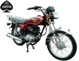 Popular Hot Sell Motorcycle CKD Cg125