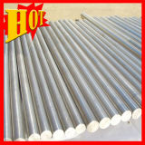 Oven-Fresh Titanium Grade1 Bars and Rods for America Market