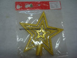 with Best Material Charming Christmas Ornaments