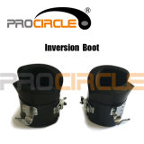 Hot Sell Chin up System Inversion Boots Gravity Boots (PC-IB1001)