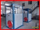 High Capacity Automatic TCCA Tableting Press Machine