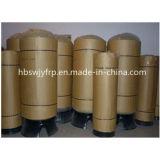 Water Filter FRP Fiberglass Pressure Tankl for Water Treatment