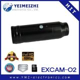 Action Camera Full HD 1080P Excam-02